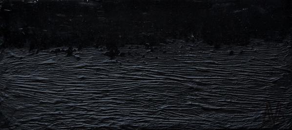 Black Waters II