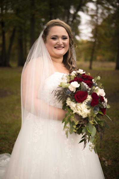 Amanda & Tyler Wedding 0017.jpg