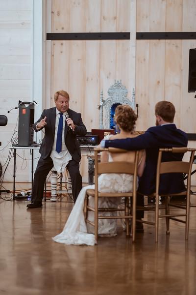 Cox Wedding-548.jpg