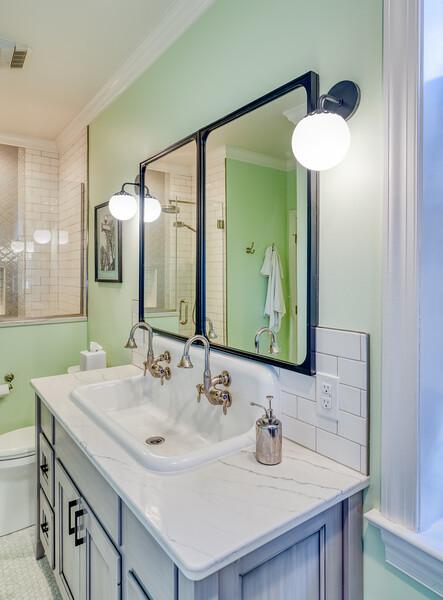 Zeile Bath and Kitchen 2020-5.jpg