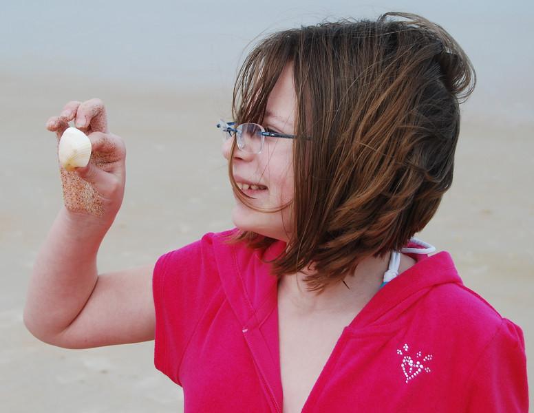 Haley on Beach 3.jpg