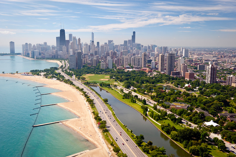 CC Chicago BeachFront.jpg