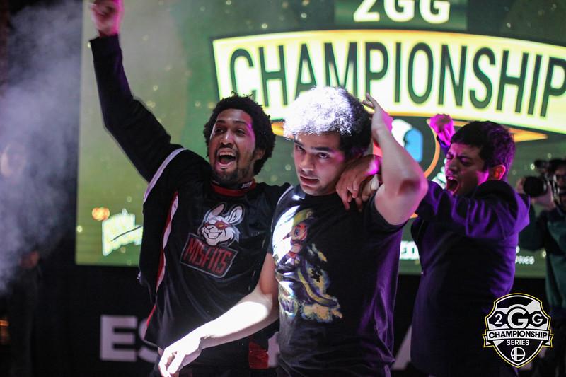 2GGC Championship (138).jpg