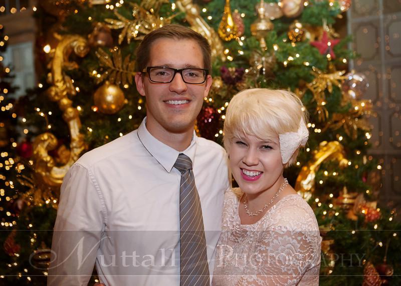 Lester Wedding 162.jpg