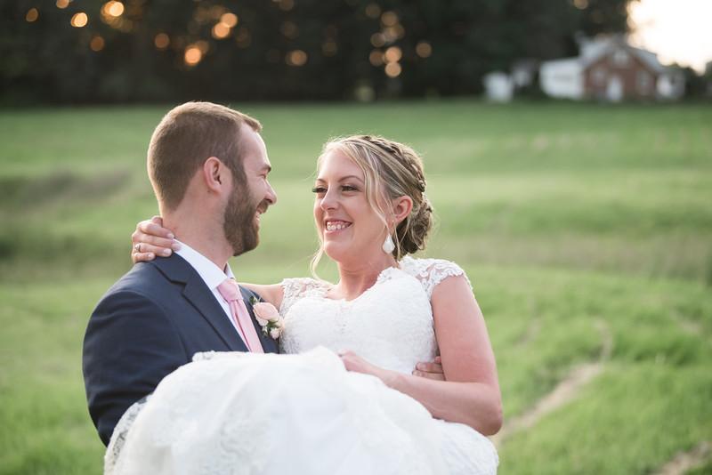LAUREN & ANDREW WEDDING-481.jpg