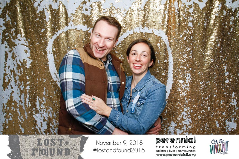 Perennial Lost + Found 11.9.2018-156.jpg