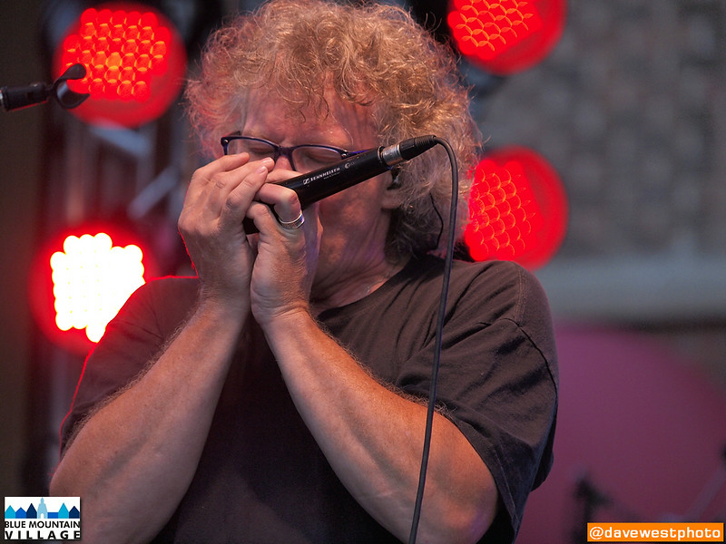 April Wine Canada Day Concert Blue Mountain Village 150.JPG