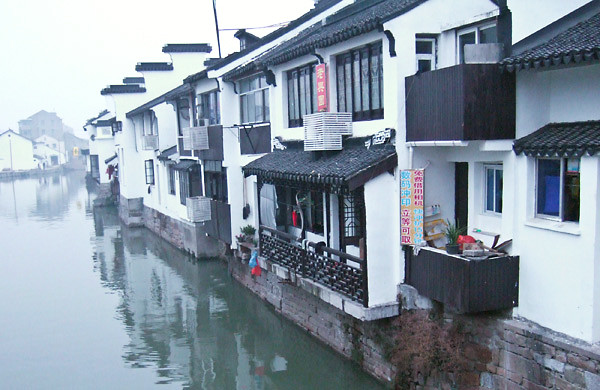 china-xuzhou-04.jpg