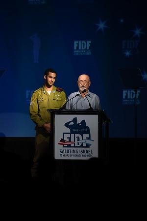 FIDF OC 2018
