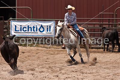 J Bar D Ranch