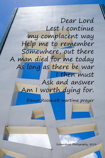Roosevelt wartime prayer.jpg