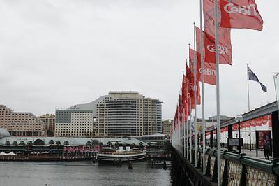 2011 Sydney Australia