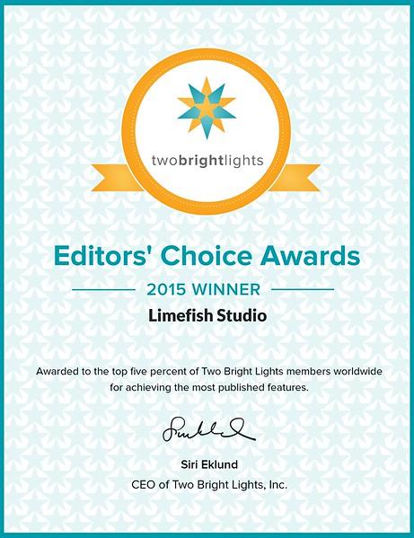 award2015certificate.jpg