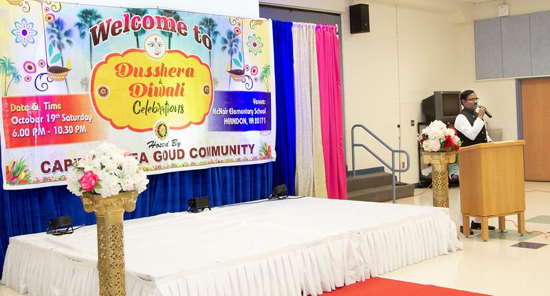 2019 10 Dushara Diwali 170.jpg