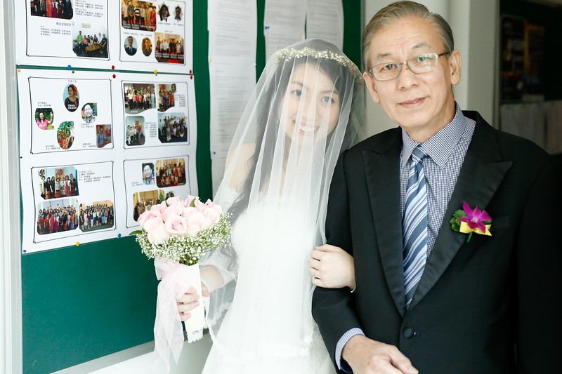 JieMin Eugene Wedding-0017.jpg