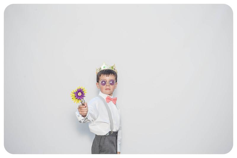 Alison+Jules-Wedding-Photobooth-62.jpg