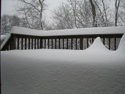09 big snow