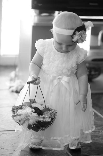 wedding_511.jpg