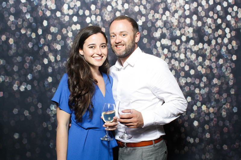 SavannahRyanWeddingPhotobooth-0051.jpg