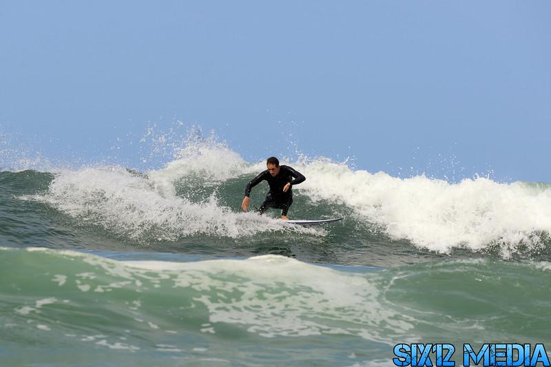 Venice Pier Surf-628.jpg