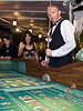 Casino Night  Special Olympics Hawaii : Special Olympics Annual Fund Raiser