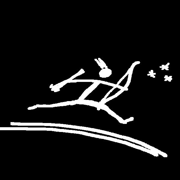 Sterne-Jaeger-transparent-inv.png