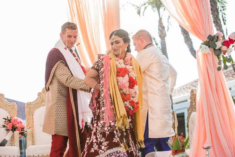 Wedding-2053.jpg