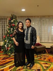 2018-12-15 SFI Christmas Party