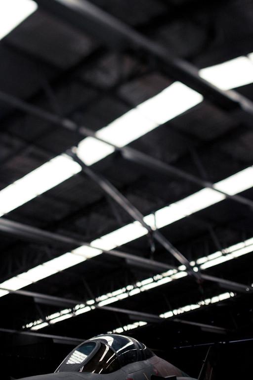 alexandergardner-RAAFPtCook-20110515-20