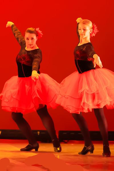 livie_dance_052116_071.jpg