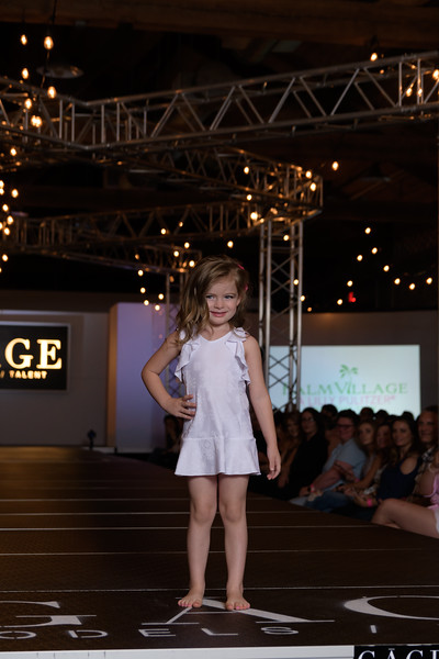 Knoxville Fashion Week Friday-309.jpg