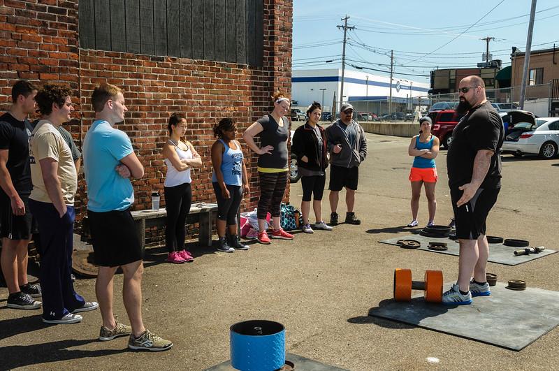 Strongman Saturday 4-12-2014__ERF8256.jpg