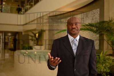 13746 MBA Alumni Damon Daniels 6-2-14