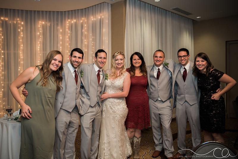 Adam and Megan Wedding-853.jpg