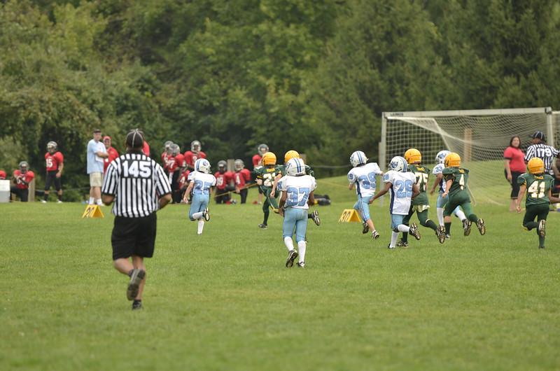 Wildcats vs Clarksburb 18-0 140.JPG