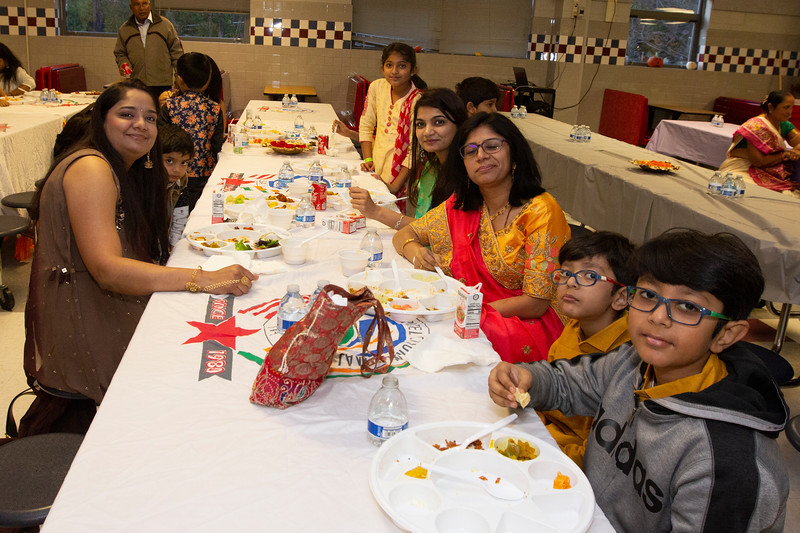 2019 11 SPCS Diwali 088.jpg