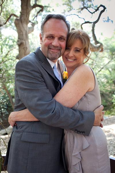 Lauren & Tyler Wedding-0483.jpg