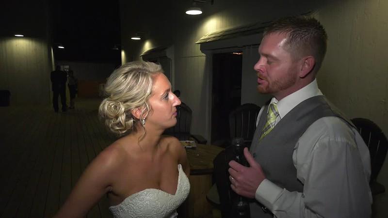 Morris Blanchard Wedding ReCap.mp4