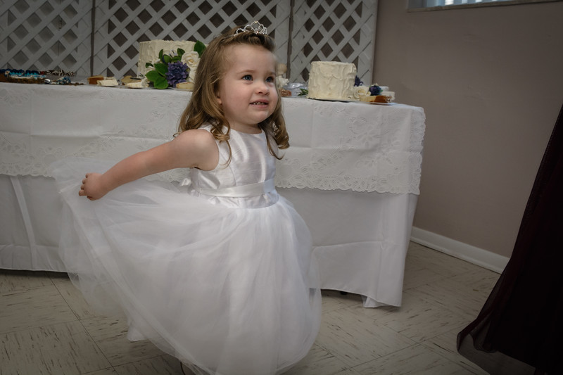 Kayla & Justin Wedding 6-2-18-593.jpg
