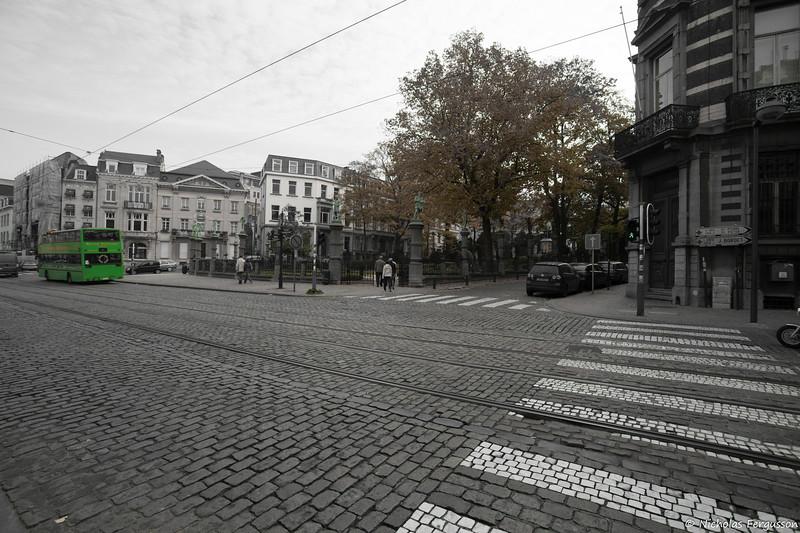 Brussels October 09 - IMG_8550.jpg