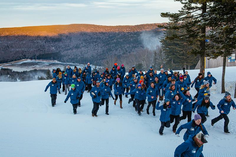 2020-02-15_SN_KS_Ski School Group Pic-4397.jpg