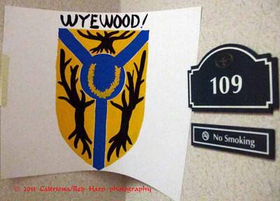 2013 0302 Kingdom A&S Wyewood Barony