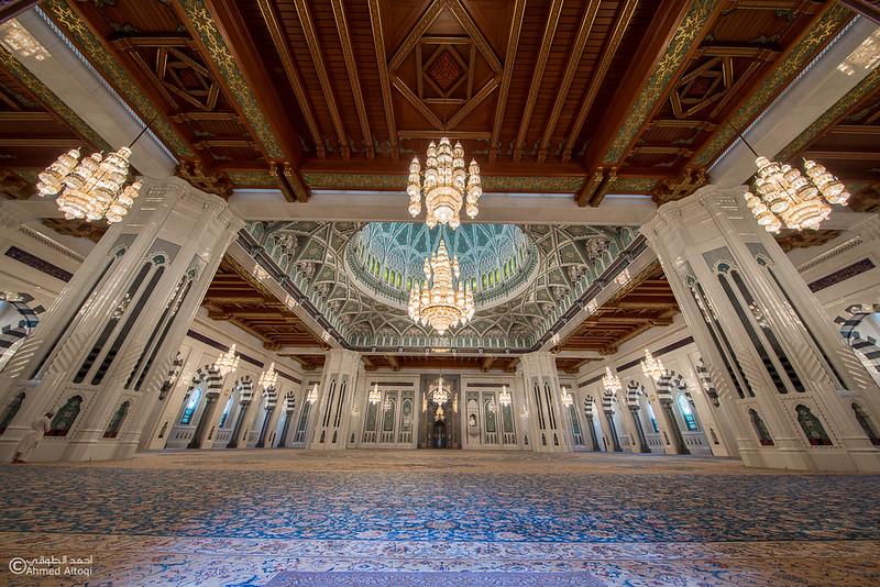 Sultan Qaboos Mosque - Busher (35).jpg
