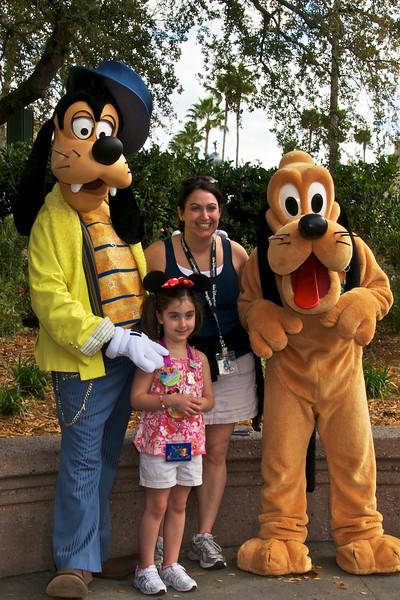 2011-03|Disney World  282.jpg