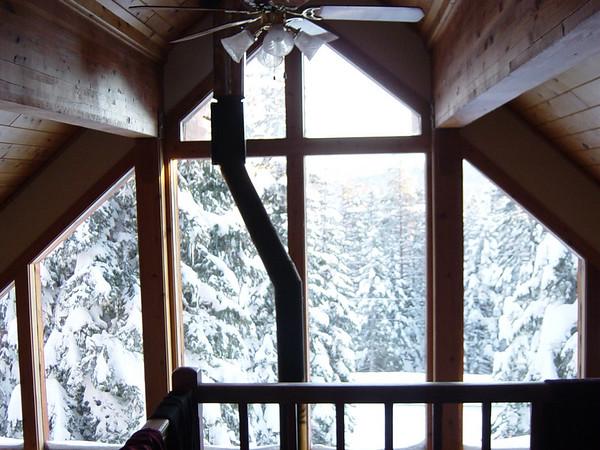 Tahoe 2003-2004