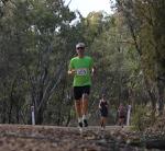 Canberra Triple Tri 2- - 125.jpg