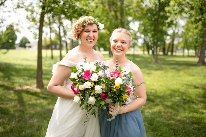 Taylor & Micah Wedding (0168).jpg