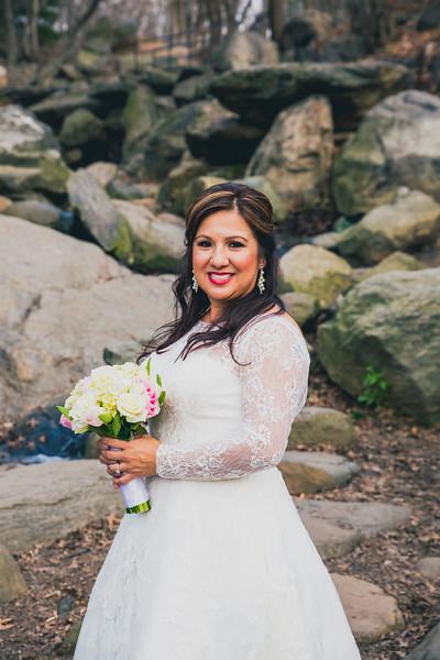 Felicia & Jonathan - Central Park Wedding-4.jpg