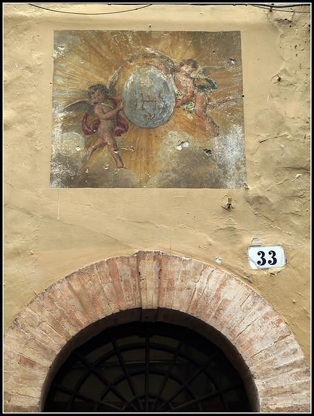 2010-05-Spoleto-215.jpg