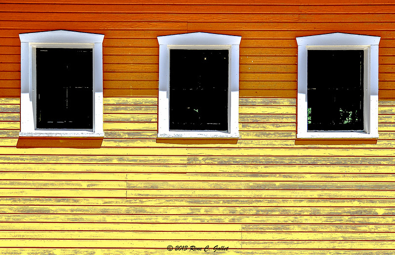 portal AL yellow wall.jpg